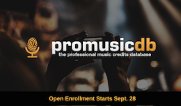 promusic-logo2-featured
