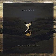 viktory-tomorrow