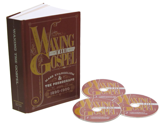 waxing-gospel-package