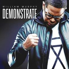 william-murphy-demonstrate