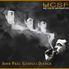 hsoc-johnpaul-cover