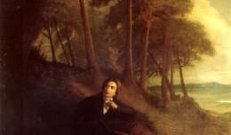 keats-autumn