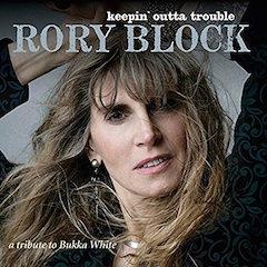 rory-bukka-cover