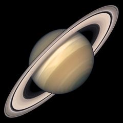 saturn-featured