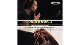 schubert-sessions-featured