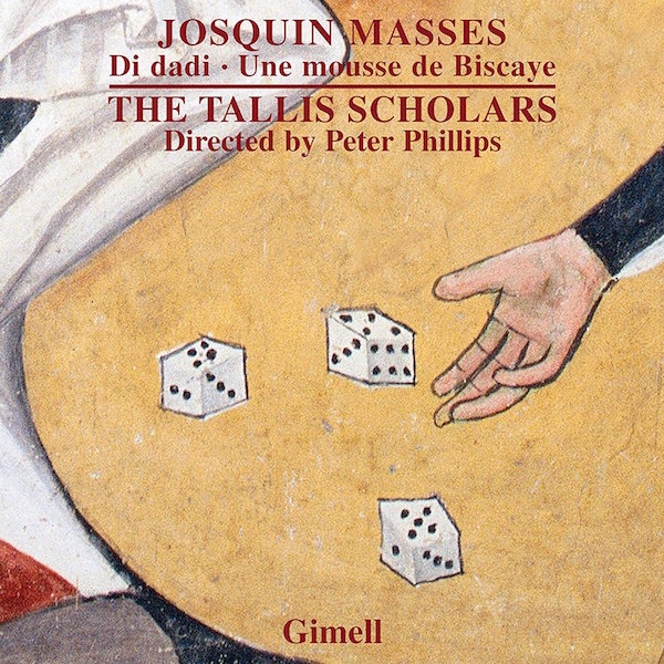 tallis-scholars-josquin-masses