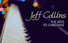 collins-keys-to-christmas
