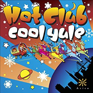 cool-yule-featured