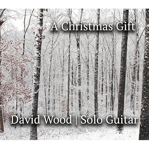 david-wood-large