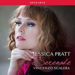 Jessica-Pratt-serenade copy