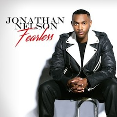 Jonathan-Nelson-FEARLESS copy