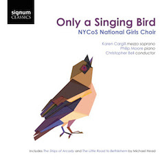 NYCoS National Girls Choir-singing-bird-cover copy