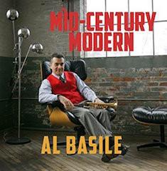 al-basile-midcentury copy