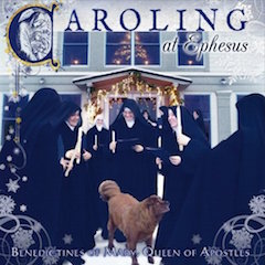 benedictines-caroling copy