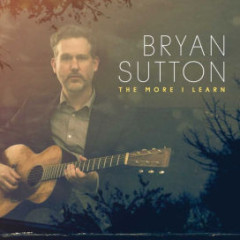 bryan-sutton-more