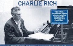 charlie-rich-going-home