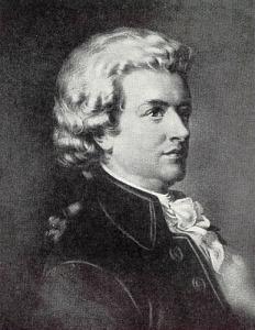 Count von Walsegg