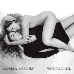 daniela-mercury-virtual copy