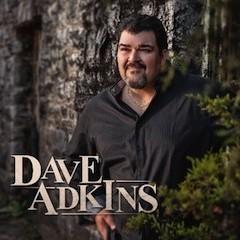 dave-adkins copy