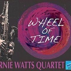 ernie-wartts-wheel copy