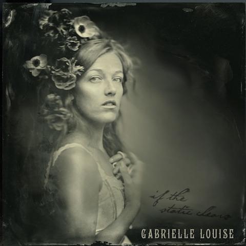 gabrielle-louise-large