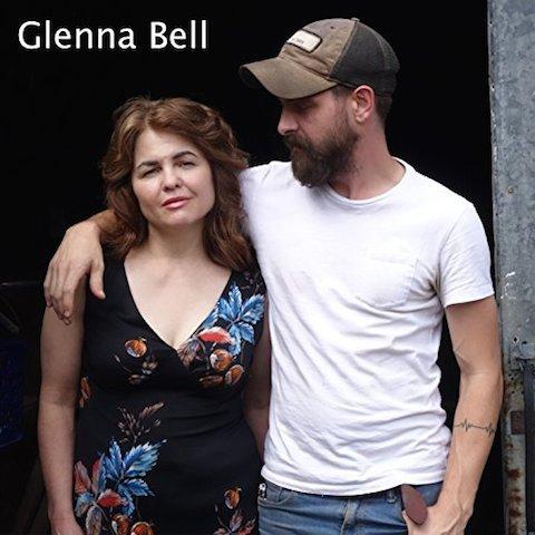 glenna-bell-lone-star-large