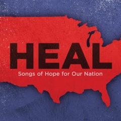 heal-hope-jpg
