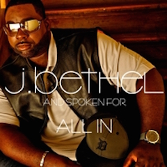 j-bethel-all-in