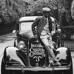 lecrae-church-clothes-3 copy