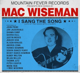 mac-i-sang-featured