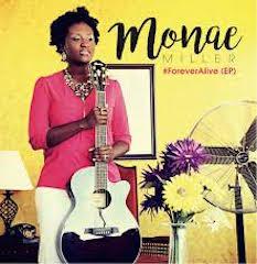 monae-miller-forever-alive