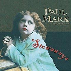 paul-mark-stowaways