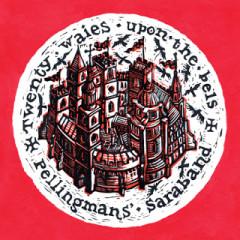 pellingmans-saraband-twenty