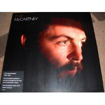 pure-mccartney-featured