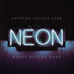 randy-rogers-nothing-shines copy