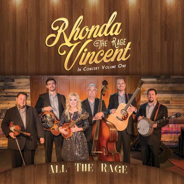 rhonda-all-rage-large