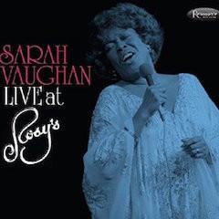 sarah-rosys-live copy