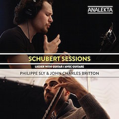 schubert-sessions-cover copy