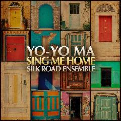 yo-yo-sing-me-home