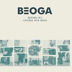 beoga-before