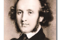 mendelssohn-featured