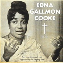 edna-gallmon-cooke-my-joy
