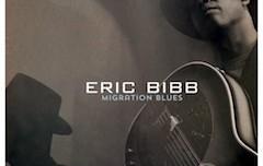eric-bibb-migration