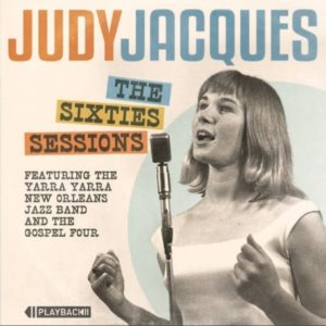 judy-jacques-sixties