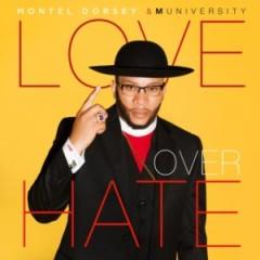 montel-dorsey-love