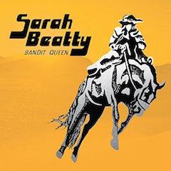 sarah-betty-bandit