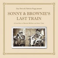 sonny-brownie-last-train