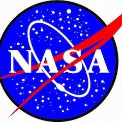 Nasa_Logo18