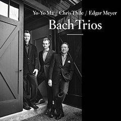 bach-trios