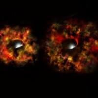 black hole birth-featured